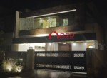 7 Marla house for sale in dha phase 6, Lahore - redrealestate.com.pk