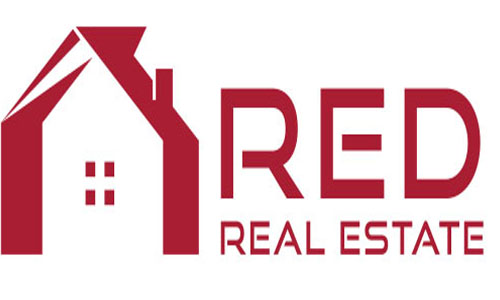 DHA Lahore Leading Real Estate / Buying / Selling Property
