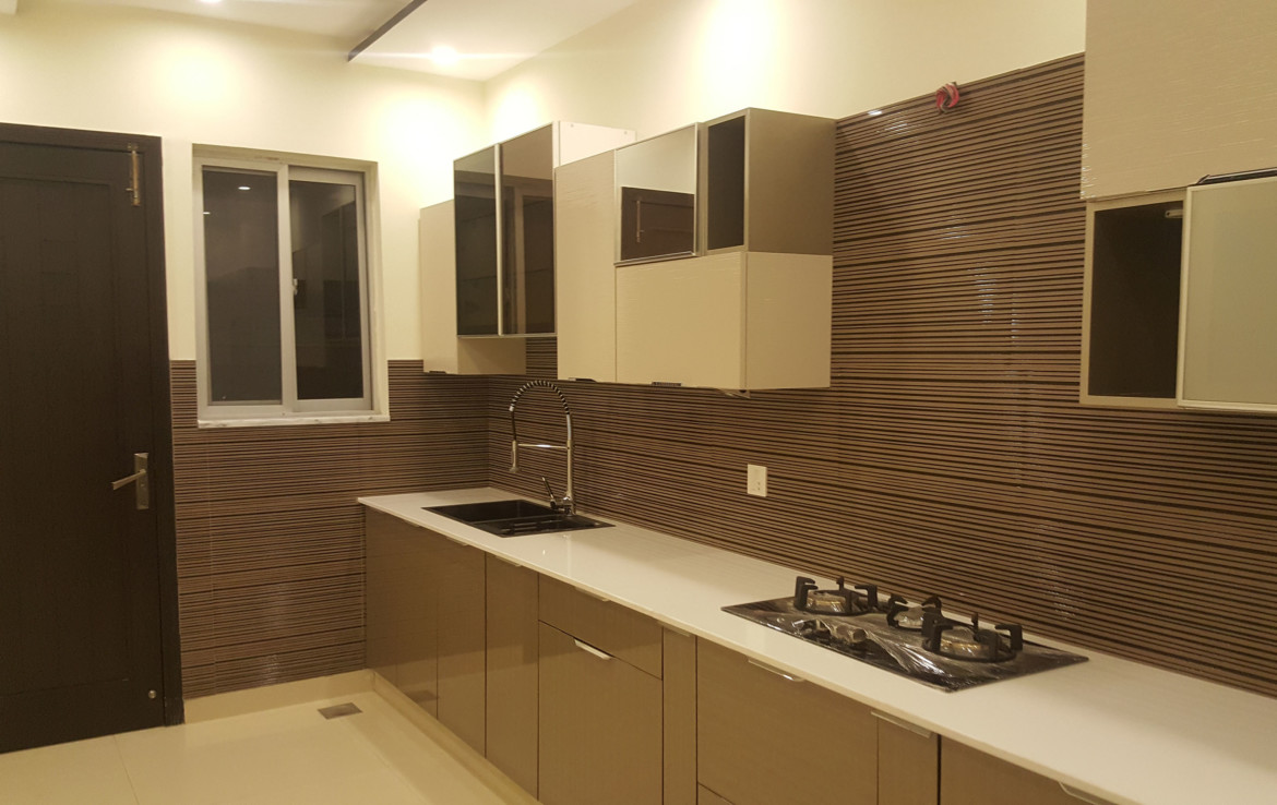 10 Marla House For Sale In Dha Phase 6 Red Real Estate