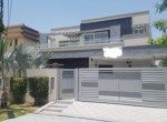 1 Kanal house for sale in DHA Phase 4 - Block GG