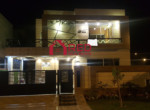 10 Marla house for sale in dha phase 6, Lahore - redrealestate.com.pk