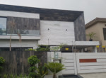 1 Kanal house for sale in DHA Lahore Phase 5 - Block C
