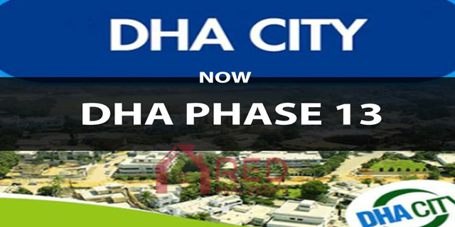 DHA City Lahore Latest Update 2019 | Latest News