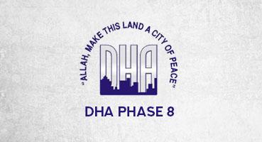 phase 8