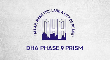 Phase 9 Prism
