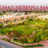 Dream Gardens Phase 2 lahore | Payment Plan | House For Sale
