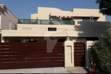 1-Kanal-House-For-Sale-DHA-phase-4