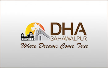 DHA Bahawalpur Transfer Fee | Development Charges