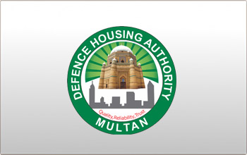 DHA Multan Transfer Fee | Development Charges