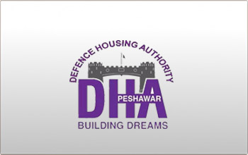 DHA Peshawar Transfer Fee | Development Charges