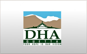 DHA Quetta Transfer Fee | Development Charges