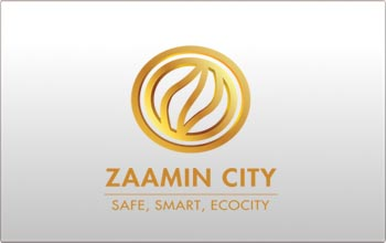 Zaamin City Lahore | Location | Payment Plan