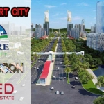 Lahore Smart City Pre-launch Booking Details, Location and Plot Prices