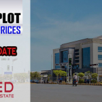 DHA Lahore Phase 6 & 7 Latest Property Prices 2020