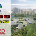 Lahore Smart City – All You Need To Know – Upcoming Mega Project
