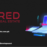 All You Need To Know About Red Real Estate