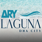 ARY LAGUNA DHA CITY KARACHI – Payment Plan | Location | Details | Prices