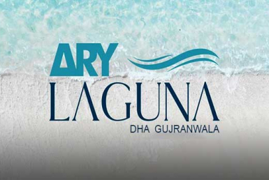 MOU Signing Ceremony of ARY Laguna DHA Gujranwala News Update