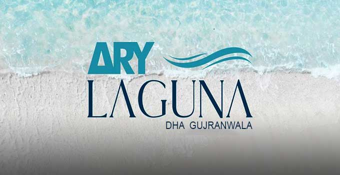 ARY Laguna DHA Gujranwala MOU Signing Ceremony – Launching Soon