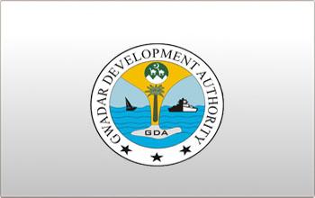 Gwadar Pakistan | Housing Scheme | Investment | Master Plan
