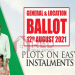 DHA Multan | 2nd Balloting Results | Residential & Commercial Plots | 2021